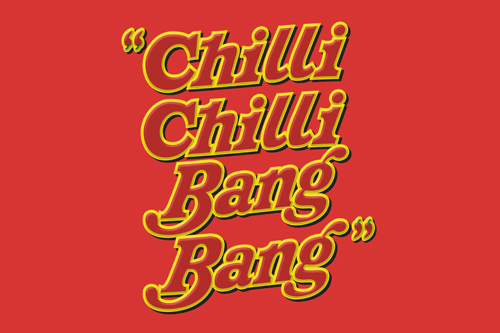 Chilli_Chilli_Bang_Bang_Tweat_Up