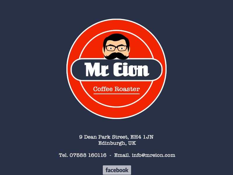 mr-eion-coffee-web