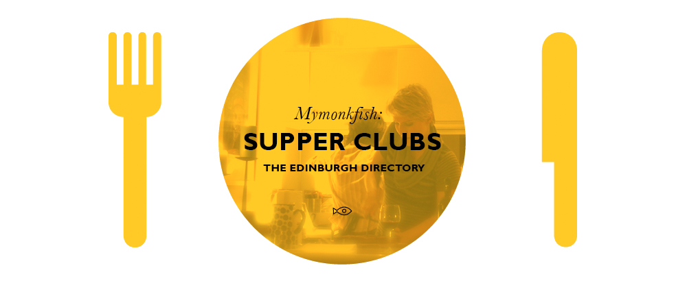 edinburgh_supper_clubs_directory_listing